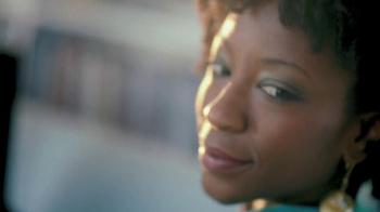 TurboTax TV Spot, 'More Than a Paycheck' - Thumbnail 4