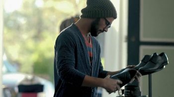 TurboTax TV Spot, 'More Than a Paycheck' - Thumbnail 9