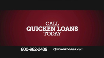 Western Sky Loans >> Quicken Loans TV Commercial, 'Attention Homeowners' - iSpot.tv