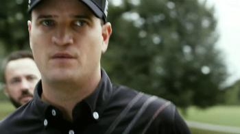FootJoy TV Spot, 'No Ordinary Walk' - Thumbnail 3