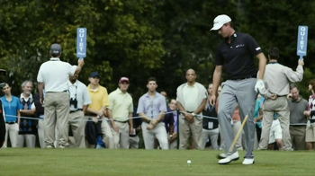 FootJoy TV Spot, 'No Ordinary Walk' - Thumbnail 7