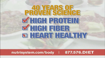 What is nutrisystem turbo 10 shakes only diet