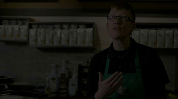 Starbucks Blonde Roast TV Spot, 'Blonde is Beautiful' - Thumbnail 1
