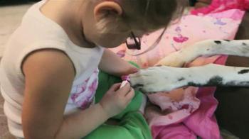 Iams TV Spot, 'Duke: Princess Dog' - Thumbnail 2