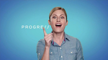Progresso Soup TV Spot, 'ProgressOh!' - Thumbnail 2