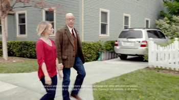 Farmers Insurance TV Spot, 'What You Don't Know' - Thumbnail 3