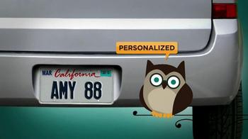 Zite TV Spot, 'Personalized'