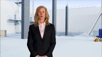 American Petroleum Institute TV Spot 'Keep America Moving' - Thumbnail 1
