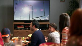 Sharp TV Beta Test thumbnail