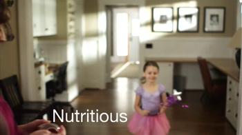 Lil Critters Gummy Vitamins TV Spot, 'Kids Love 'Em' - Thumbnail 1