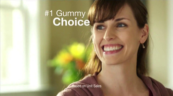 Lil Critters Gummy Vitamins TV Spot, 'Kids Love 'Em' - Thumbnail 3