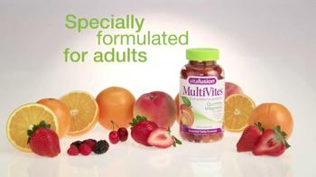 Lil Critters Gummy Vitamins TV Spot, 'Kids Love 'Em' - Thumbnail 6