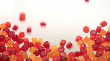 Lil Critters Gummy Vitamins TV Spot, 'Kids Love 'Em' - Thumbnail 7