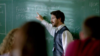 Capella University TV Spot, 'School Resources' - Thumbnail 8