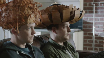 Outback Steakhouse TV Spot, 'Free Bloomin' Onion or Coconut Shrimp' - Thumbnail 3