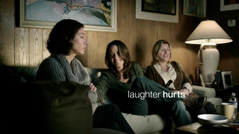 Cymbalta TV Spot, 'Simple Pleasures' - Thumbnail 2