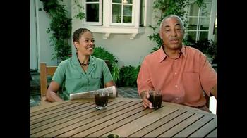 Sunsweet Prune Juice TV Spot, 'Fit On The Inside' - Thumbnail 4