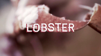 Joe's Crab Shack Lobster Pot Pie TV Spot - Thumbnail 2