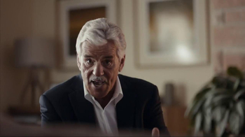 XFINITY Internet TV Spot, 'Stay Up to Speed' Featuring Dennis Farina - Thumbnail 1