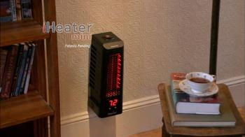 iHeater Mini TV Spot  - Thumbnail 4