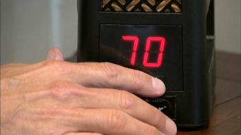iHeater Mini TV Spot  - Thumbnail 8