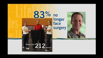 20/20 LifeStyles TV Spot, 'Weight Loss'
