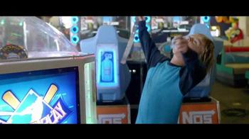 Chuck E. Cheese's TV Spot 'Follow Me'
