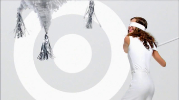 Target TV Spot, 'The Everyday Collection: Piñata' - Thumbnail 5