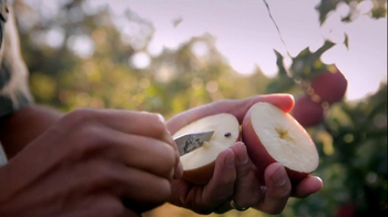 An Apple A Day thumbnail