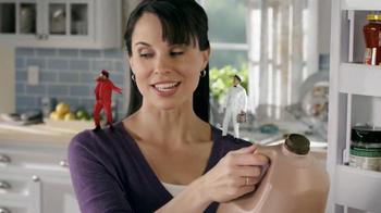 Tru Moo TV Spot, 'Kitchen'