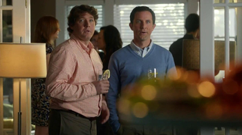 Tyson Any'tizers Foods TV Spot, 'Party in the Bag' - Thumbnail 10