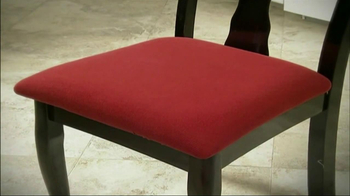 EZ Covers TV Spot for Seat Covers