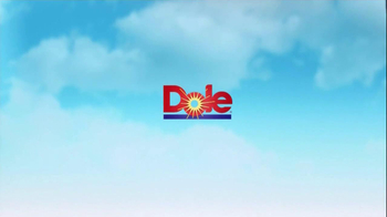 Dole Fruit Bowls TV Spot, 'Pretty Simple' - Thumbnail 1