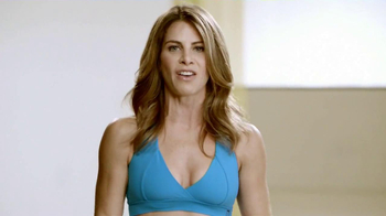 Jillian Michaels TV Spot, 'Free Assessment'