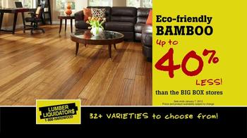 Bamboo Styles thumbnail