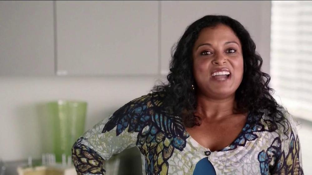 Angelle Brooks Tv Commercials Ispot Tv