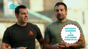 HGTV Magazine TV Spot 'Free Trial'  - Thumbnail 5