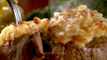 Chili's $20 Dinner for Two TV Spot, Song by Wendy Rene - Thumbnail 6