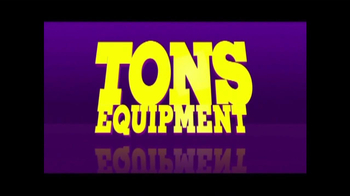 Planet Fitness Huge $10 Sale TV Spot - Thumbnail 4