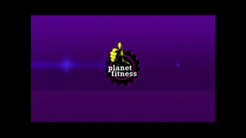 Planet Fitness Huge $10 Sale TV Spot - Thumbnail 7