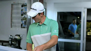 TaylorMade TV Spot, 'See It'