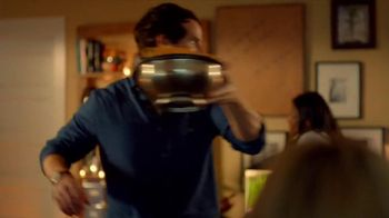 Tostitos Cantina Chips TV Spot, 'Mexican Restaurant' - Thumbnail 2
