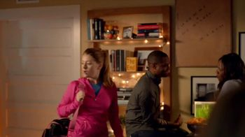 Tostitos Cantina Chips TV Spot, 'Mexican Restaurant' - Thumbnail 5
