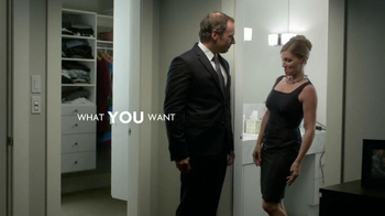 Tyson Chicken Strips TV Spot, 'What They/You Want'
