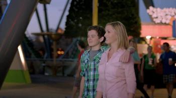 Universal Orlando TV Spot, 'Precious' Song by Panic! At The Disco - Thumbnail 10