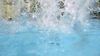 Universal Orlando TV Spot, 'Precious' Song by Panic! At The Disco - Thumbnail 2