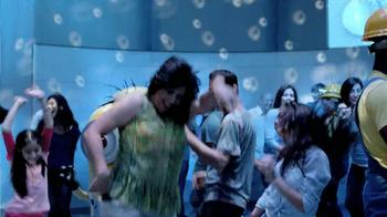Universal Orlando TV Spot, 'Precious' Song by Panic! At The Disco - Thumbnail 7