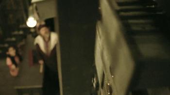 Universal Orlando TV Spot, 'Precious' Song by Panic! At The Disco - Thumbnail 9