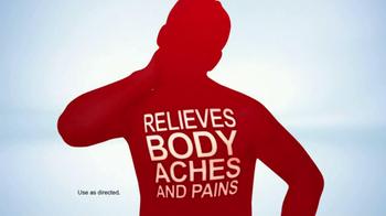 Advil TV Spot, 'Fever Relief'
