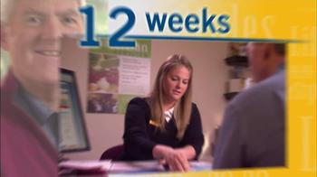 20/20 LifeStyles TV Spot, 'Diabetes' - Thumbnail 6